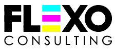 Flexo Consulting - Sandra Kaiser
